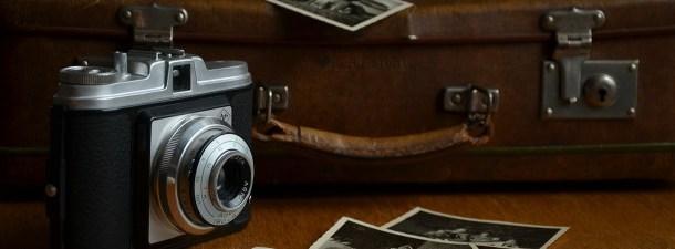 Photoscan: o escâner de fotos do Google