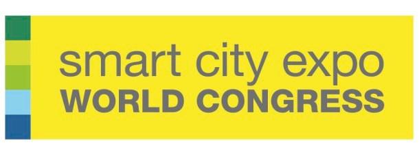 Smart City e seus novos processos