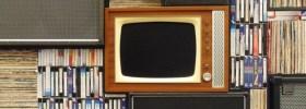 Cinco tendências da inovação televisiva marcadas pela incerteza