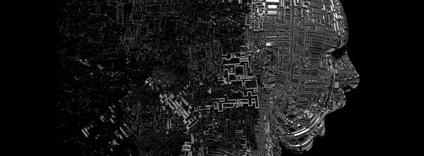 Tecnomedo: dados, robôs e outros medos da tecnologia