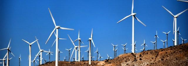 Asia Super Grid: o projeto de renováveis entre Japão, China, Coreia e Rússia