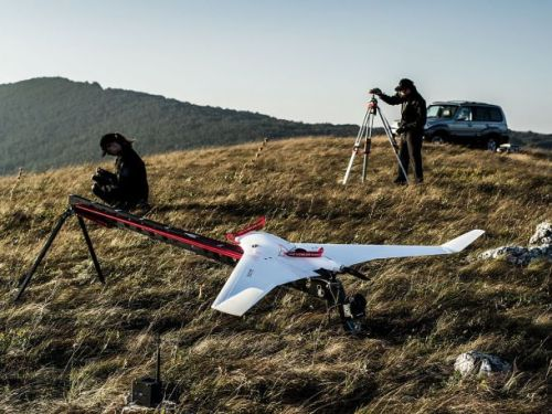 solardrone2